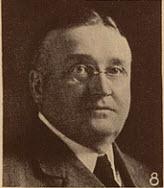 Arthur J. Grubert (1909)